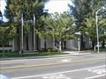 Image for Santa Clara Courthouse - Santa Clara, CA