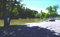 Image for Tioughnioga River ramp - Yaman Park, Cortland, NY