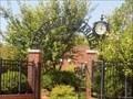 Image for Apothecary Garden - Guthrie, OK