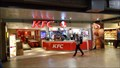 Image for KFC - Hauptbahnhof Köln, North Rhine-Westphalia, Germany