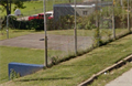 Image for North Playground Basketball Court - Jeannette, Pennsylvania