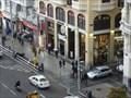 Image for Burger King - Calle Gran Via - Madrid, Spain