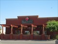 Image for Applebee's - Imperial - El Centro, CA