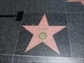 Image for Slash - Hollywood, CA