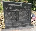 Image for Mt. Tom B-17 Crash