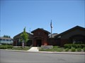 Image for Sonoma Valley Fire & Rescue Authority - Headquarters Station 1 - Sonoma, CA