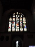Image for St Nicholas Church - London Road, Arundel, UK