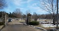 Image for Oak Hill Cemetery - Lawrence, Kansas