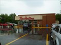 Image for Tim Horton's - On Hwy 7 in Perth, ONT