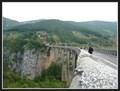 Image for Ðurdevica Tara Bridge - Montenegro