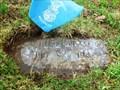 Image for Harl Pease, Jr.-Holderness, NH