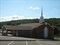 Image for Orebank Missionary Baptist Church - Kingsport, TN