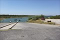 Image for Falcon Lake Boat Ramp -- Falcon State Park, Zapata Co. TX