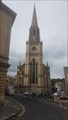 Image for Bell Tower - St Michael Without - Bath, Somerset