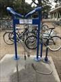 Image for Student Union Bike Repair Station - Davis, CA