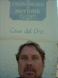 Image for Casa de Oro
