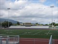 Image for Pat Tillman Stadium, Leland High School - San Jose, California