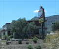 Image for Wendy's - Lake Mead - Henderson, NV