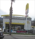 Image for McDonalds - Harvard Blvd - Santa Paula, CA