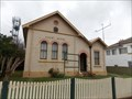 Image for Court House - Barraba, NSW