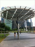Image for Cool Resting Spot - Singapore, Singapore
