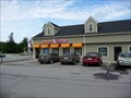 Image for Dunkin' Donuts - Westminster, MA