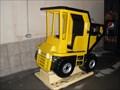 Image for KMart Dump Truck - Richfield, UT