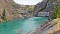 Image for Flathead Dam (Kerr Dam) - Polson, MT