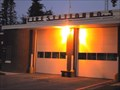 Image for Fire Station No. 5