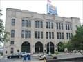 Image for Detroit News Building, Detroit, MI
