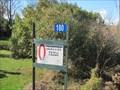 Image for Donella Homestead Century Farm