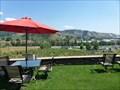 Image for Silvara Winery, Leavenworth, WA