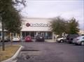 Image for Radio Shack, Palatka, Florida