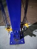 Image for Bike Repair Station - Gawler, SA, Australia