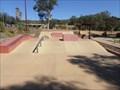 Image for Toodyay Skatepark , Western Australia