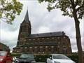 Image for NGI Meetpunt 34B62C1, Wolder, Nederland