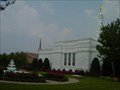Image for Nashville Tennessee Temple