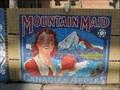 Image for Mountain Maid - Kelowna, British Columbia [