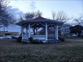 Image for Gillespie County Park Gazebo - Fredericksburg, TX