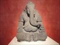 Image for Ganesha  -  Chicago, IL