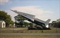 Image for Nike Missile Base Tours  -  Sandy Hook, NJ