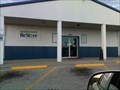 Image for Habitat ReStore - Newburgh, IN