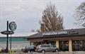 Image for Starbucks #13541 - Lancaster Main - Lancaster, Pennsylvania