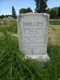 Image for Ethel Calvert Phillips - Colonie, NY