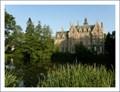 Image for Castle Loppem,Bruges,Belgium