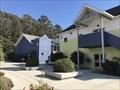 Image for Santa Cruz Bible Church - Santa Cruz, CA