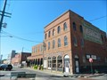 Image for Warehouse Row Historic District - Cape Girardeau, Mo.