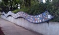 Image for Peace Wall - Ashland, OR