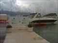 Image for Dukley Marina - Budva, Montenegro