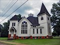 Image for Zion Hill Baptist Church  - Nacogdoches, TX
